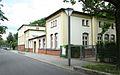 Bln-Spandau Pulvermühlenweg 8-10.JPG