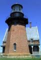 Block Island Southeast Lighthouse tower.png