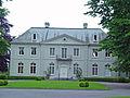 Bloedel Manor House.JPG