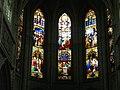 Blois - cathédrale Saint-Louis, intérieur (05).jpg