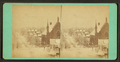 Bloomington - view of the town after a sleet storm, Jan. 1871, from Robert N. Dennis collection of stereoscopic views.png