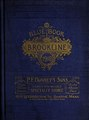 Blue book of Brookline and Longwood (IA bluebookofbrookl1918unse).pdf