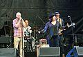 Blues & Boogie Session – Holsten Brauereifest 2016 05.jpg