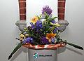 Blumenstrauss fuer Abena.jpg
