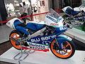 Blusens Avintia Moto3 Maverick Viñales 2012 R.jpg