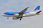 Bmi Airbus A319, G-DBCF@LHR,05.08.2009-550ca - Flickr - Aero Icarus.jpg