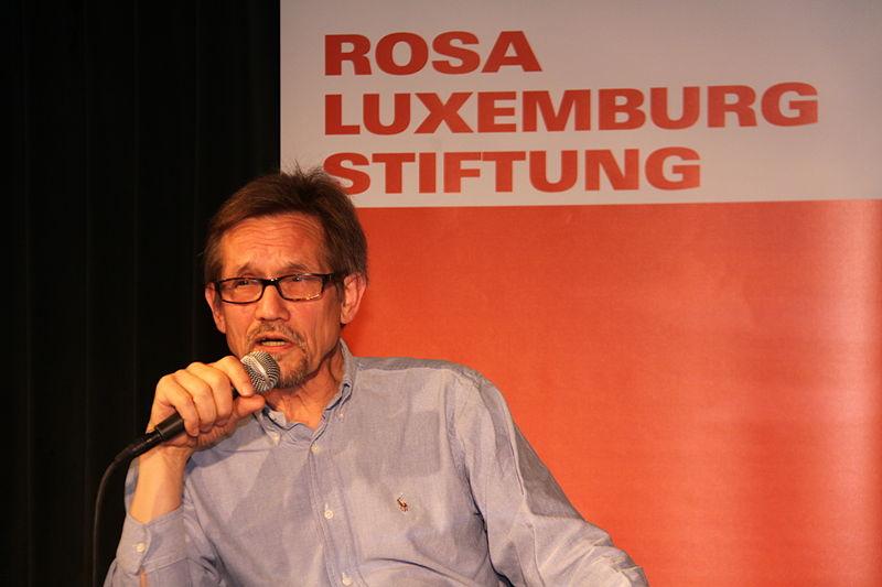 Datei:Bob Jessop Berlin 2012.jpg