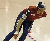 Bob de Jong (23-02-2008).jpg