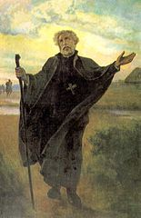 https://upload.wikimedia.org/wikipedia/commons/thumb/7/73/Bobola.jpg/155px-Bobola.jpg