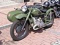 Bobowa motocykl.jpg