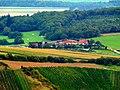 Bockenau Lindenhof - panoramio.jpg