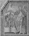 Bodeško-Prileški mojster - Sv. Florijan.jpg