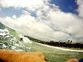 Bodyboarding Salt Creek GoPro HD (4766105223).jpg