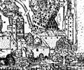 Boeckh Ravensburg aus der Vogelschau 1616 Detail Untertor Spital.jpg