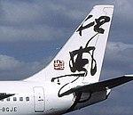 Boeing 737-236-Adv, British Airways AN1629612 (cropped).jpg