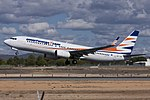 Boeing 737-86Q, SmartWings JP7476383.jpg