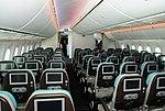 Boeing 787-8 Dreamliner, Boeing Company JP7339373.jpg