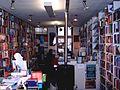Boekhandel Tribune.jpg
