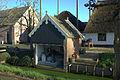Boenhok in Benschop aan het Benedeneind.jpg