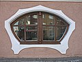 Bogdanova Street 19 window Penza.jpg
