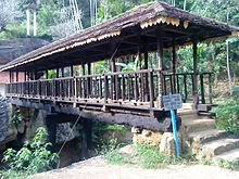 Bogoda wooden bridge 1.JPG