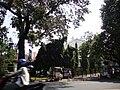 Bogor street-1.JPG