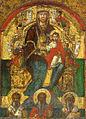 Bogorodica od Makedonija 1700.jpeg