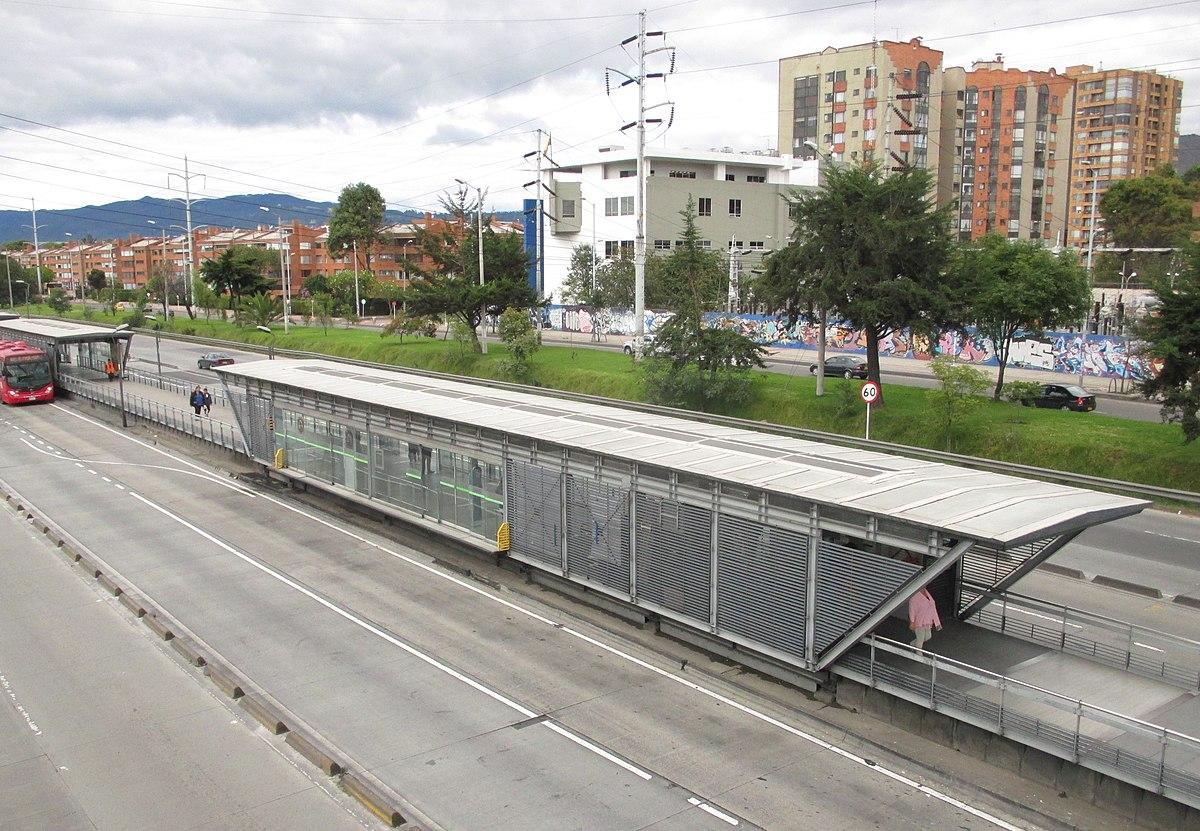 Prado estaci n wikipedia la enciclopedia libre for Calle prado jerez 3 navacerrada
