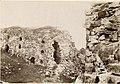 Bohus fästning - KMB - 16001000133224.jpg