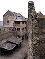 Bolków zamek (46).JPG