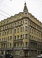 Bolshaya Pushkarskaya 34.jpg