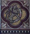 Bolton Abbey Proiry (8916781414).jpg