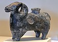 Bolu museum Bronze age Rhyton june 2019 2900.jpg