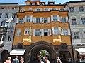 Bolzano, Rathausplatz 13 (2).JPG