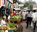 Bombay-market.jpg