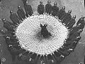 Bomberos de Buenos Aires, 1925.jpg