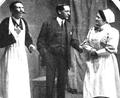 Bonafé, González y Alba en La Divina Providencia.png