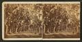 Bonaventure Cemetery, Savannah, by Ryan, D. J., 1837-.png