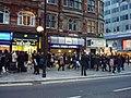 Bond Street Underground Station - geograph.org.uk - 701402.jpg
