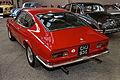 Bonhams - The Paris Sale 2012 - FIAT Dino 2.0-Litre Coupé - 1968 - 006.jpg