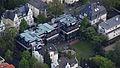 Bonn, Alexander-von-Humboldt-Stiftung.jpg