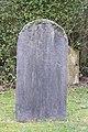 Bonn-Endenich Jüdischer Friedhof79.JPG