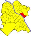 Bonn-Oberkassel.png