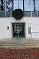 Bonn-bundesrechnungshof-02.jpg