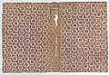 Book cover with overall circular pattern Met DP887141.jpg