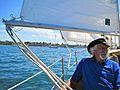 Boomerang 20 skipper John Browning.jpg