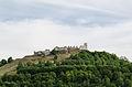 Bopfingen, Burg Flochberg-001.jpg