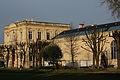 Bordeaux Musée des Beaux Arts 14.JPG