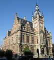 Borgerhout Gemeentehuis17.JPG