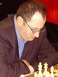 Boris Gelfand.jpg